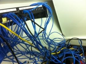 network-wiring-3_0