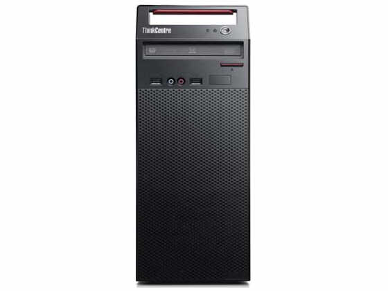 Lenovo Desktop PC from $599